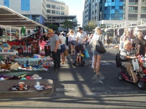 Car Boot Sale 14th Sept. 2014 022
