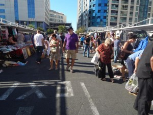 Car Boot Sale 14th Sept. 2014 031