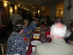 Rotary Dover visit 002
