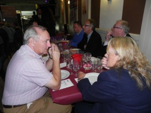 Rotary Dover visit 003