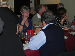 Rotary Dover visit 005