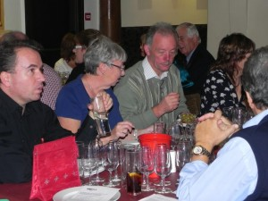 Rotary Dover visit 006