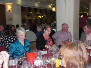Rotary Dover visit 031