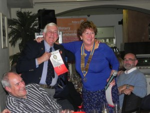 Rotary Dover visit 047