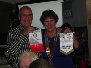 Rotary Dover visit 049