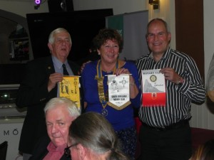 Rotary Dover visit 050