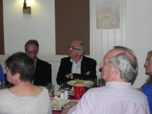 Rotary Dover visit 053