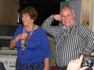 Rotary Dover visit 056