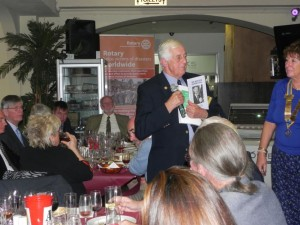 Rotary Dover visit 058