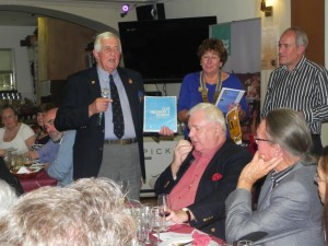Rotary Dover visit 060