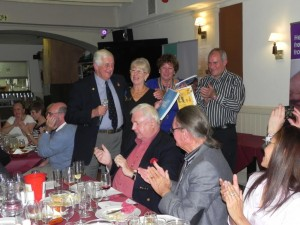 Rotary Dover visit 061