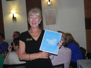 Rotary Dover visit 062