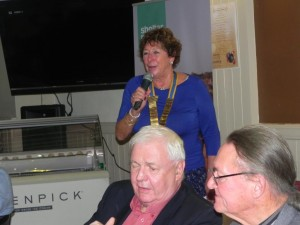 Rotary Dover visit 063