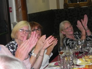Rotary Dover visit 064