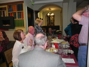Rotary Dover visit 066
