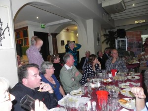 Rotary Dover visit 068