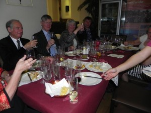 Rotary Dover visit 071