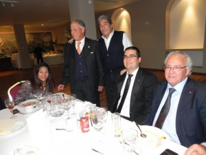 Tangiers rotary visit no 15 006