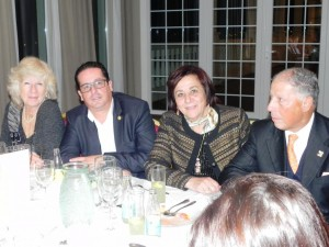Tangiers rotary visit no 15 008