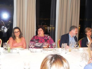 Tangiers rotary visit no 15 011