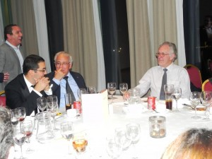 Tangiers rotary visit no 15 012