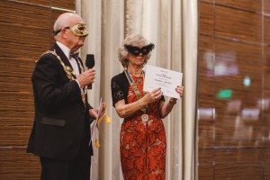 Rotary-Masked-Ball-123