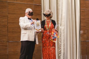 Rotary-Masked-Ball-129