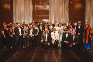 Rotary-Masked-Ball-136