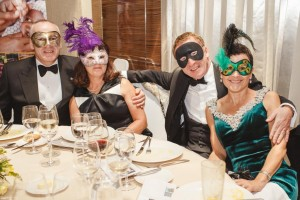 Rotary-Masked-Ball-164