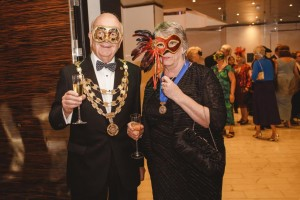 Rotary-Masked-Ball-51