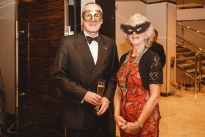 Rotary-Masked-Ball-92