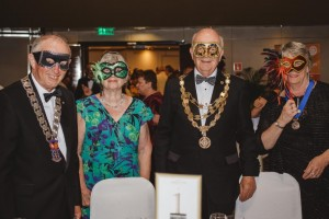 Rotary-Masked-Ball-94