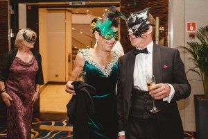 Rotary-Masked-Ball-96